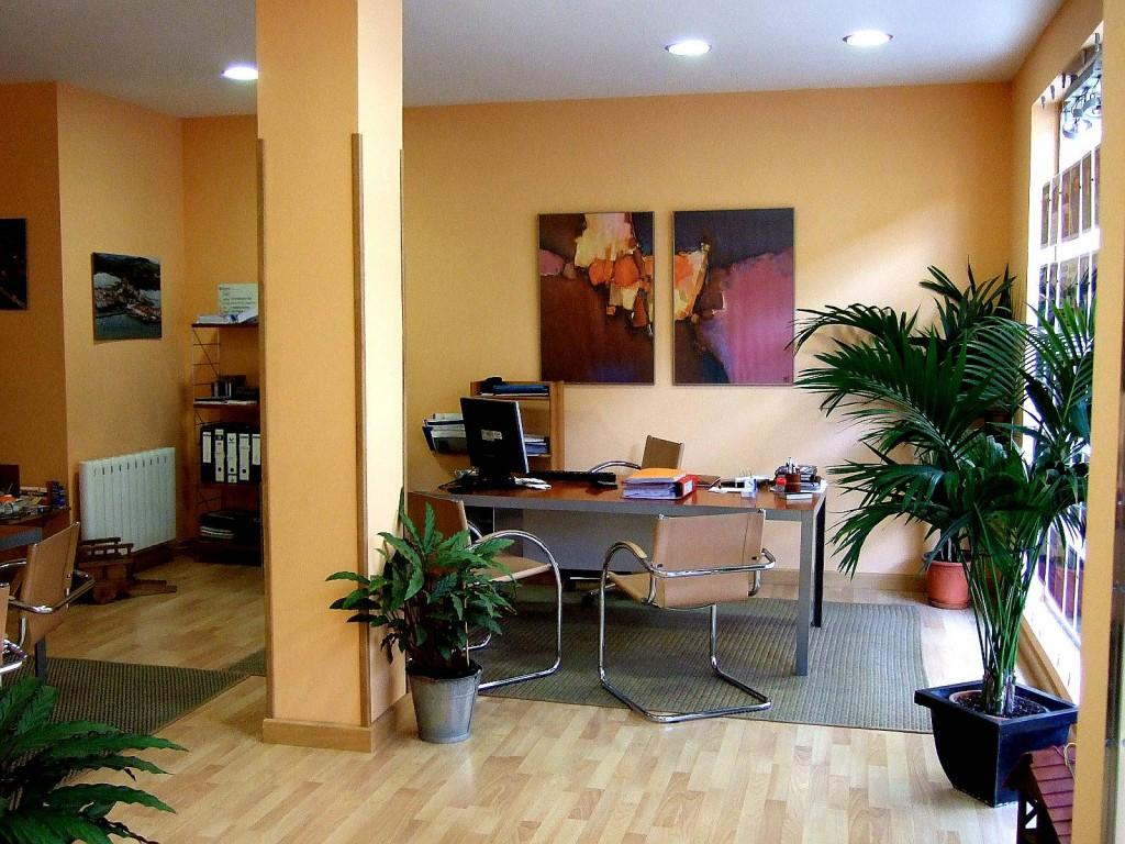 Oficina de Fuennova