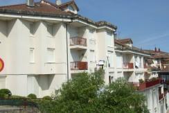 Venta piso Duplex de 3 dormitorios en el centro de San Vicente de la Barquera