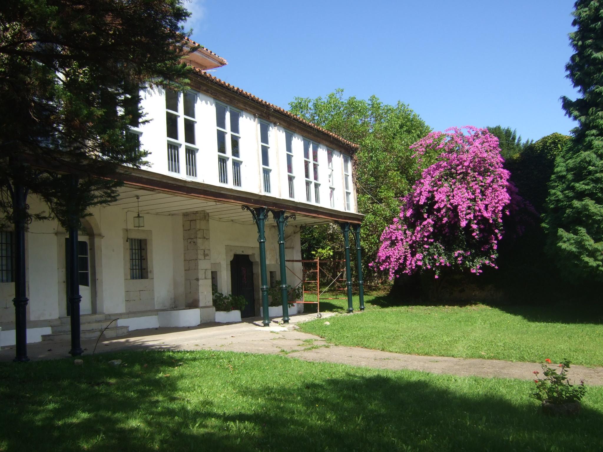 casa en venta cantabria