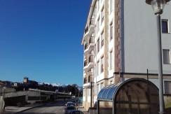Venta de piso de 2 dormitorios en San Vicente de la Barquera