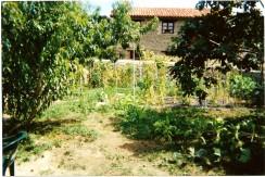 Venta casa de 5 dormitorios en San Pedro de las Baheras