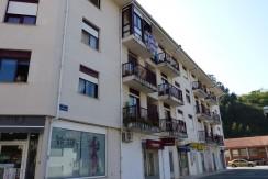 Venta de piso de 2 dormitorios en Unquera