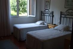 Amplio piso de 2 dormitorios en San Vicente