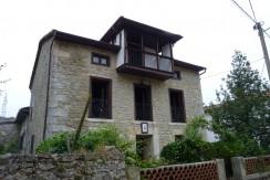 Casa de piedra en venta en Merodio-Asturias