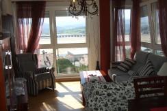 Exclusivo piso de 3 dormitorios con vistas inmejorables