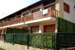 Pisos de 2 dormitorios, garaje y trastero en Pesués