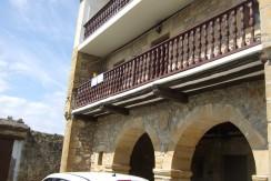Piso de 2 dormitorios en la Revilla-San Vicente de la barquera
