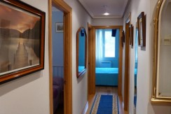 Piso de 3 dormitorios en San Vicente de la Barquera