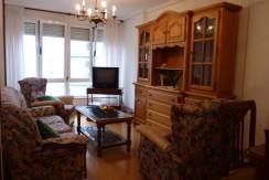 ALQUILADO. alquiler piso de 3 dormitorios en San Vicente de la Barquera