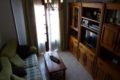 Alquiler piso duplex de 3 dormitorios en San Vicente de la Barquera