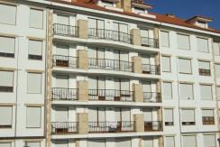 Alquiler piso de 2 dormitorios en San Vicente de la Barquera