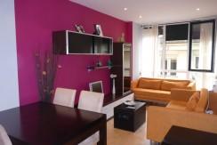 Alquiler piso de 1dormitorio en San Vicente de la Barquera