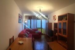 Alquiler piso de 3 dormitorios en San Vicente de la barquera