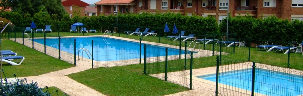 Exclusivo piso de 3 dormitorios en San Vicente de la Barquera