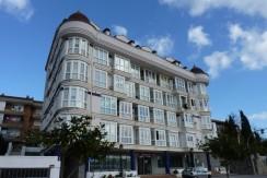Piso duplex de 3 dormitorios en San Vicente de la Barquera