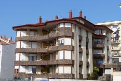 venta piso de 3 dormitorios con ascensor en San Vicente de la barquera