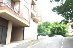 Venta de garaje con trastero en San Vicente de la Barquera
