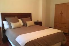 Piso de 2 dormitorios con ascensor y garaje en San Vicente de la Barquera