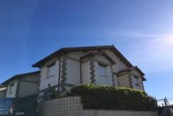 Venta chalet de 2 dormitorios con jardín en Prellezo
