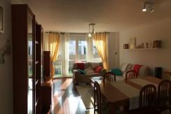 ALQUILADO. Alquiler piso bajo de 2 dormitorios en San Vicente de la Barquera