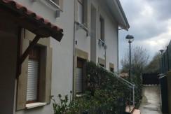 Alquiler piso duplex de 2 dormitorios en San Vicente de la Barquera