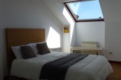 Alquiler de piso de 2 dormitorios en San Vicente de la Barquera