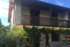 Venta chalet de 3 dormitorios en Serdio