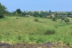 venta terreno rústico en Lamadrid