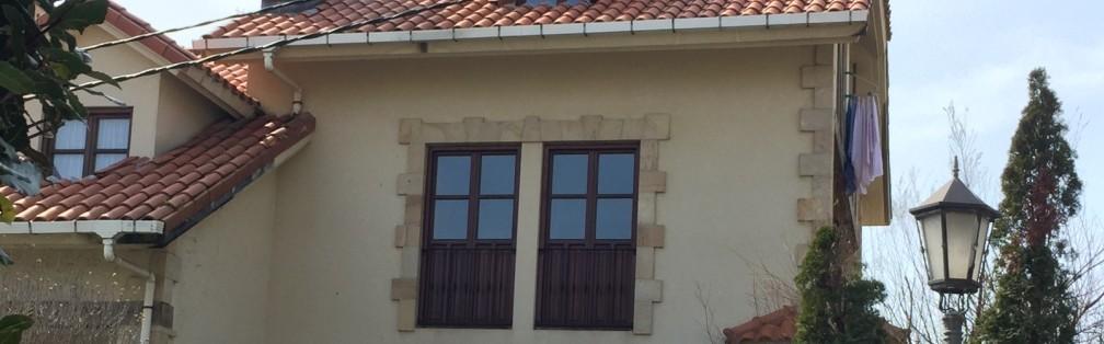 Piso duplex de 2 habitaciones en San Vicente de la Barquera