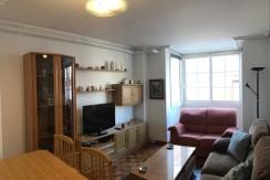 Venta piso de 1 habitación en San Vicente de la Barquera