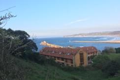 Exclusivo chalet de 3 habitaciones en San Vicente de la Barquera