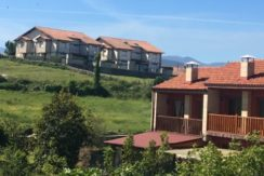 Venta chalet de 3 dormitorios en Prellezo, Val de San Vicente