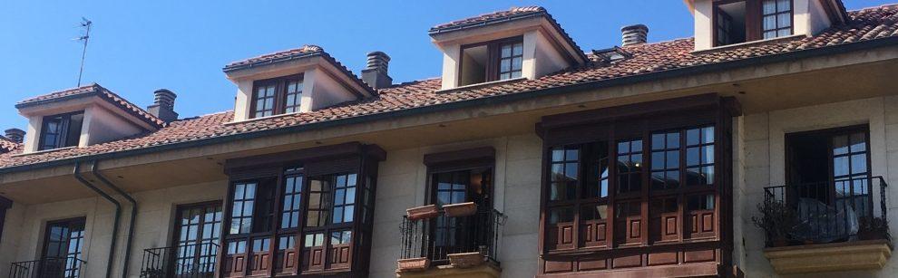 Venta piso 2 habitaciones en San Vicente de la Barquera