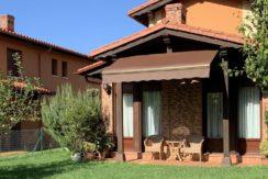 Venta chalet independiente de 3 habitaciones en Prellezo