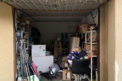 Venta garaje cerrado en San Vicente de la Barquera