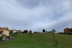 Venta terreno urbano en La Acebosa San Vicente de la Barquera