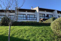 Venta piso de 2 habitaciones en San Vicente de la Barquera