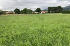 Venta terreno urbano en Ontoria, Cabezon de Sal