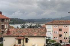 Venta piso de 3 dormitorios en San Vicente de la barquera