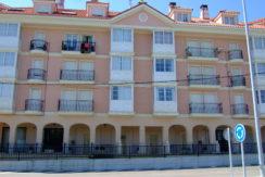 Fantastico Piso duplex en San Vicente de la Barquera