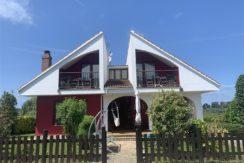 Casa individual de 6 dormitorios en Portillo-Val de San Vicente
