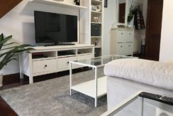 Venta piso duplex de 2 dormitorios en San Vicente de la Barquera