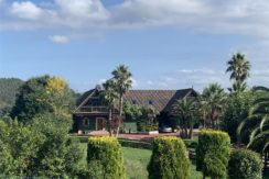 Venta casa exclusiva en Serdio